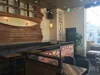 CAFE AMIGO(カフェ アミーゴ)