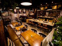 Grand Breton Cafe(グランブルトンカフェ)
