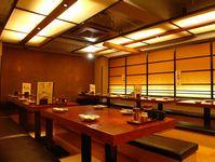 九州熱中屋 西新宿LIVE