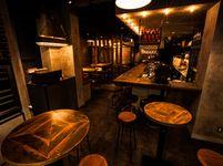 WINEHALL GLAMOUR(ワインホール グラマー) 赤坂